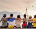 Fortalezas y debilidades: 30 ejemplos prácticos