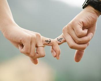 Amar y querer