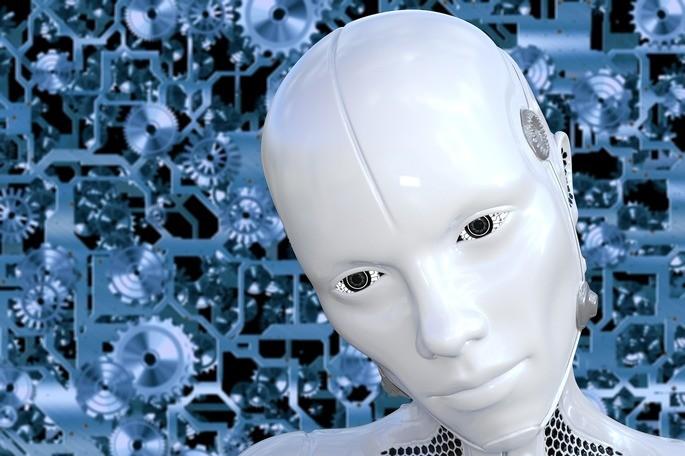 inteligencia artificial tipos de inteligencia