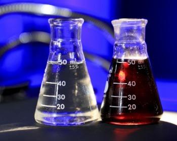 Características de los ácidos y bases