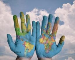 Causas y consecuencias de la migración