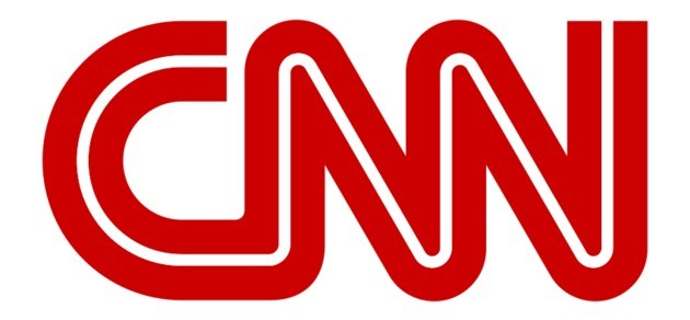 sigla de Cable News Network