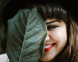 30 Cualidades y defectos con los que podrías identificarte