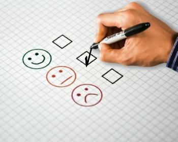 Cuestionario y encuesta