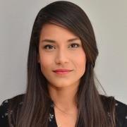 Daniela Materano