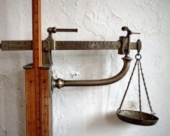 Densidad y peso específico