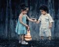 Derechos y obligaciones de los niños