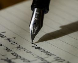 Cuento y novela