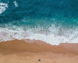Mar y océano