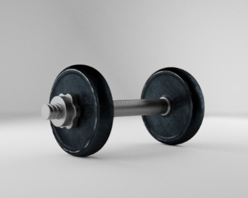 Masa y peso