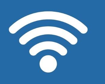 Módem y router