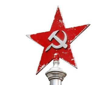 Socialismo y comunismo