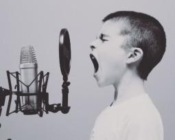 Sonido y ruido