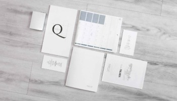 Tamaños de papel A0, A1, A2, A3, A4, A5, A6, A7, A8, A9, A10