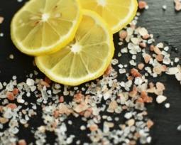 74 ejemplos de compuestos orgánicos e inorgánicos