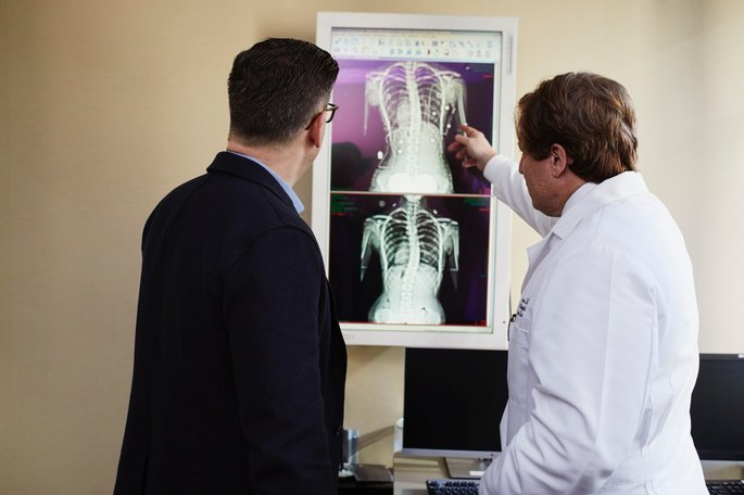 entrevistas clínicas