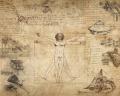 Humanismo y Renacimiento
