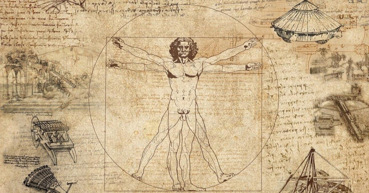 Humanismo y renacimiento: qué son, características y diferencias -  Diferenciador