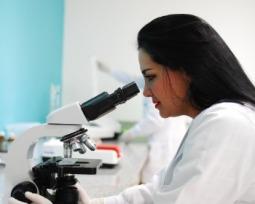 Investigación cuantitativa e investigación cualitativa