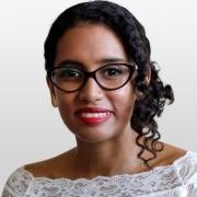 Isbel Delgado