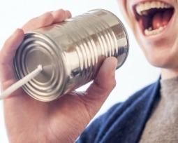 Lengua, lenguaje y habla