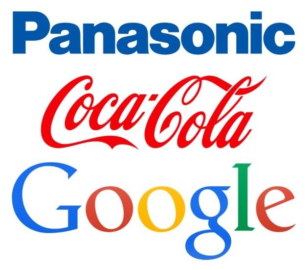 logotipo final 2