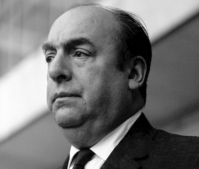 Pablo Neruda Tipos de inteligencia linguistica