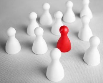 Prejuicio, racismo y discriminación
