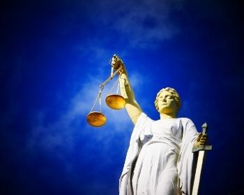 Qué son los derechos y los deberes