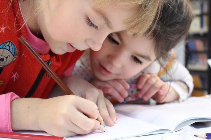 derechos y responsabilidades de los niños y niñas
