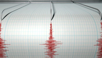 Sismo y terremoto