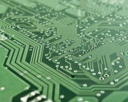 Sistema digital y sistema analógico