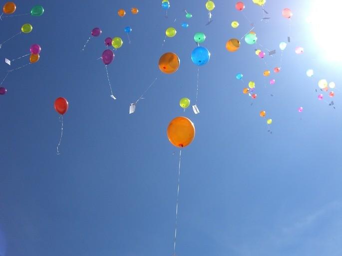 helio gases y plasma