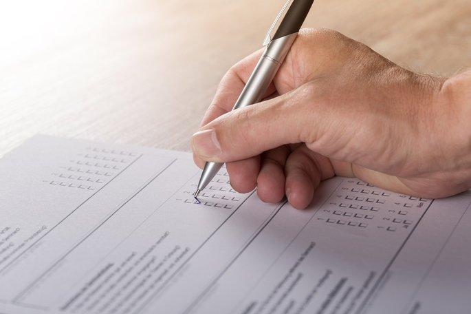 la encuesta es una tecnica de investigacion particularmente en las ciencias sociales
