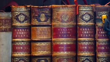 Texto literario y texto no literario