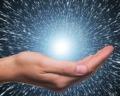 Tipos de energía: 20 formas en que la energía se manifiesta