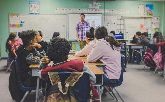 tipos de liderazgo educativo