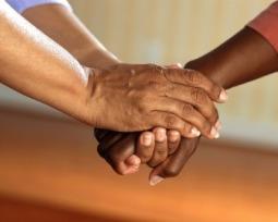 11 ejemplos de valores morales esenciales