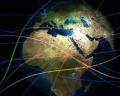 Ventajas y desventajas de la globalización