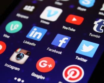 27 ventajas y desventajas de las redes sociales