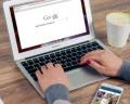 Ventajas y desventajas de las TIC